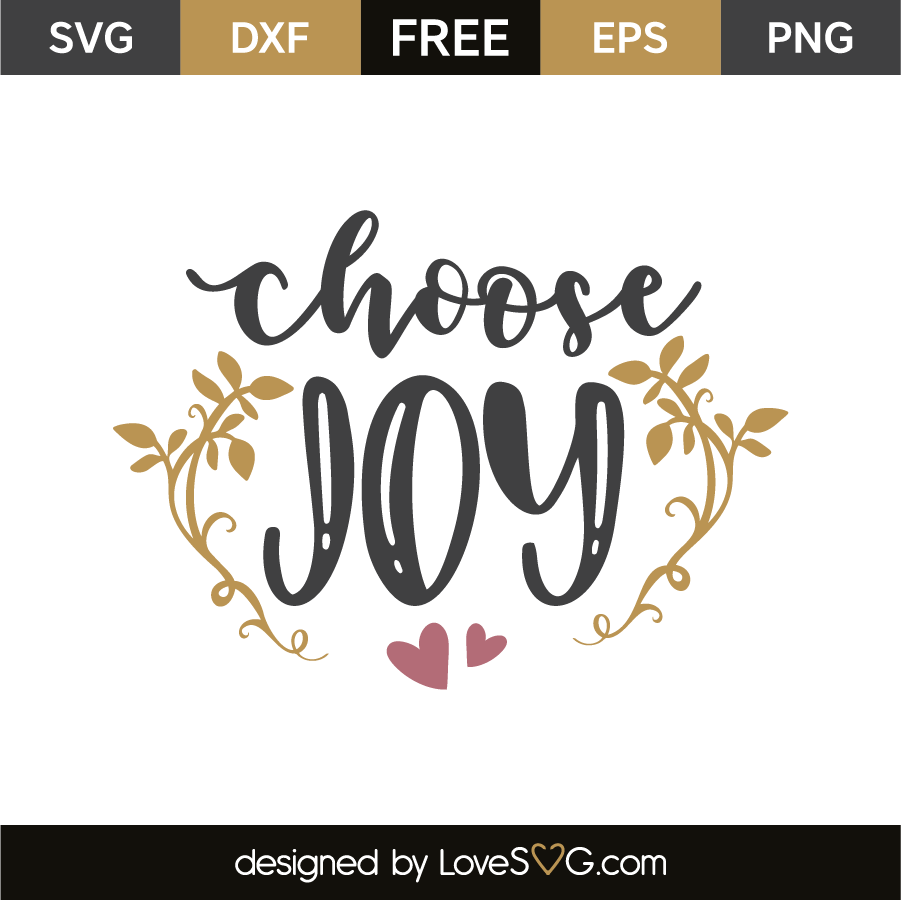 Download Pin on getting creative with silhouette