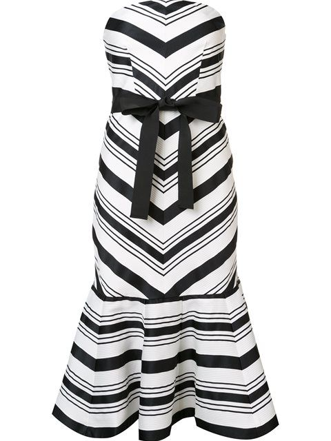 Shop Alexis \'Kirsten\' dress in Tootsies from the world\'s best ...