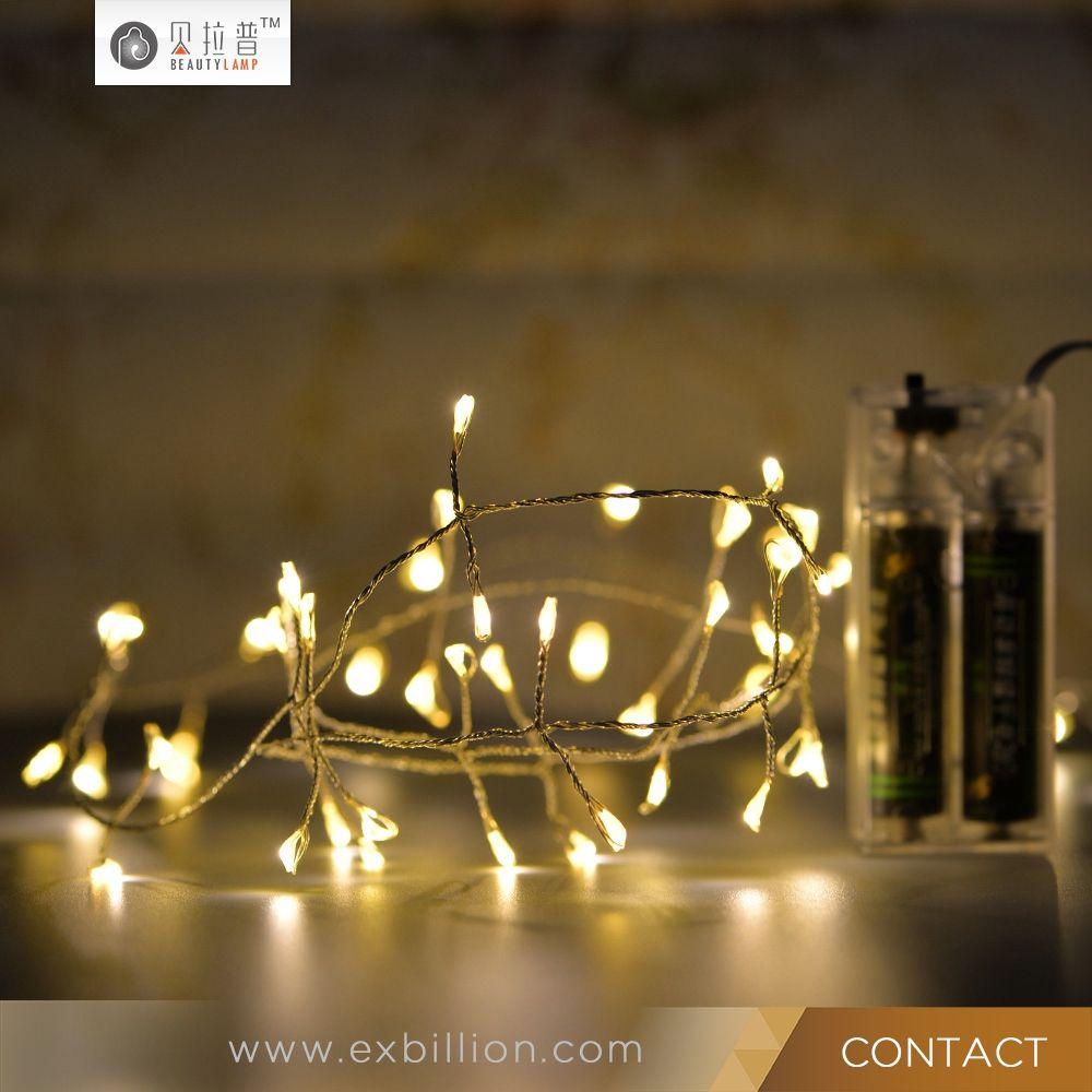 20 led icicle lights solar powered raindrop string fairy lights for outdoor garden patio christmas xmas