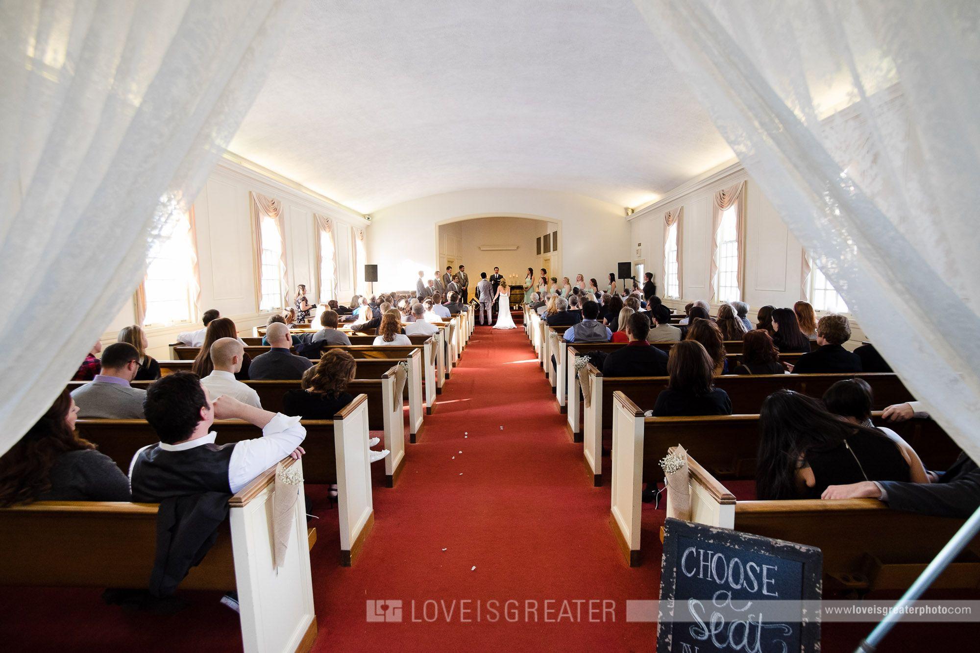 12 Stunning Toledo Wedding Venues You Have To See In 2020 Ohio Wedding Venues Outdoor Dance Floors Wedding Venues