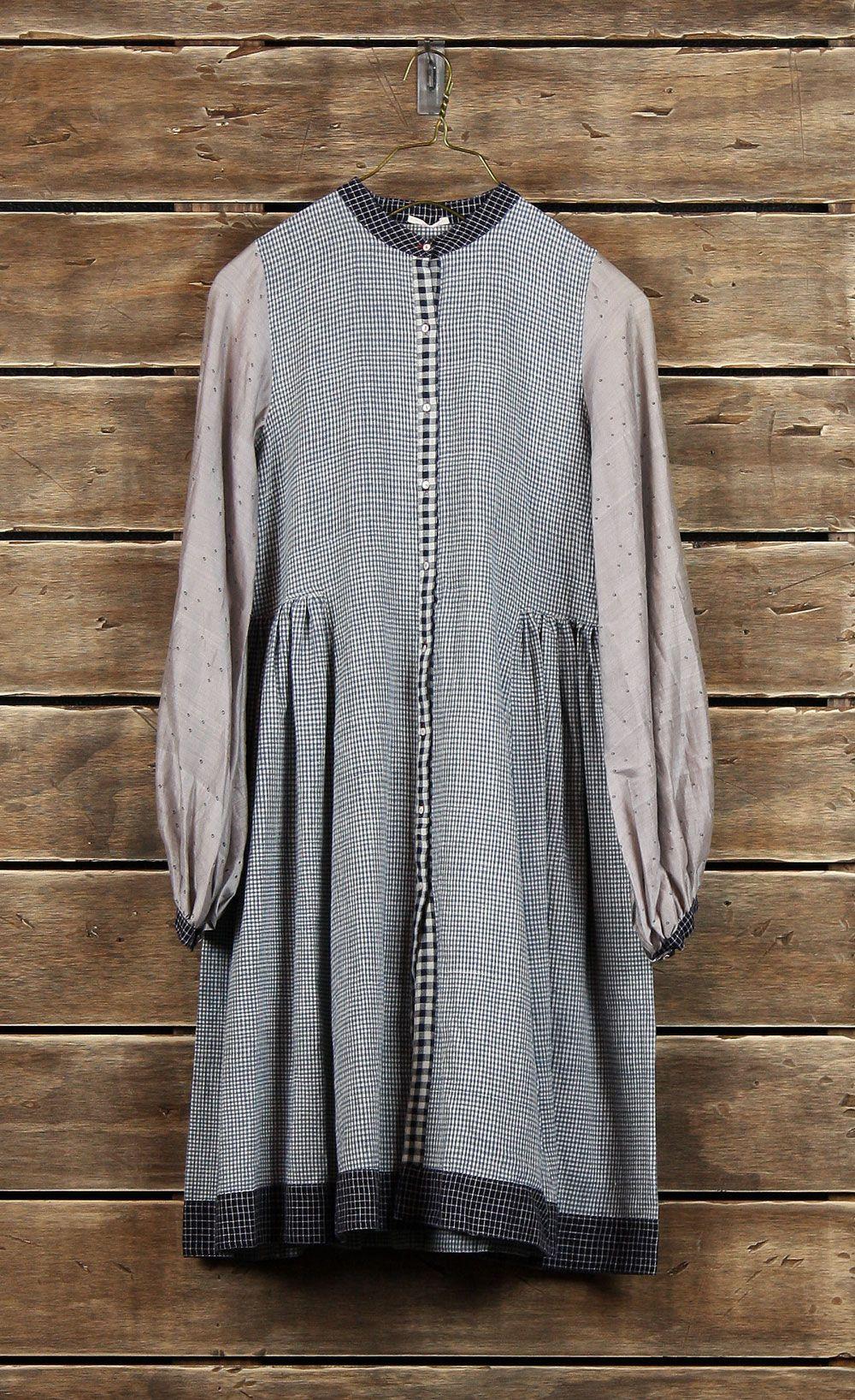 Sooti dress by injiri uinjiriu a colloquial pronunciation of the
