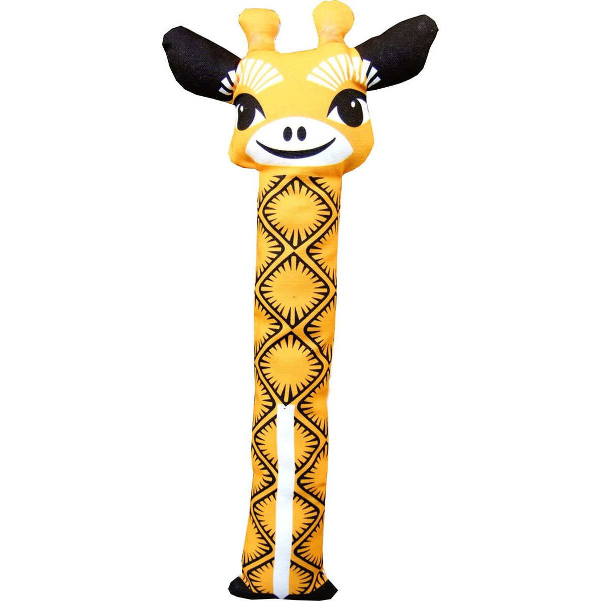 Fab.com | Make Your Own Giraffe