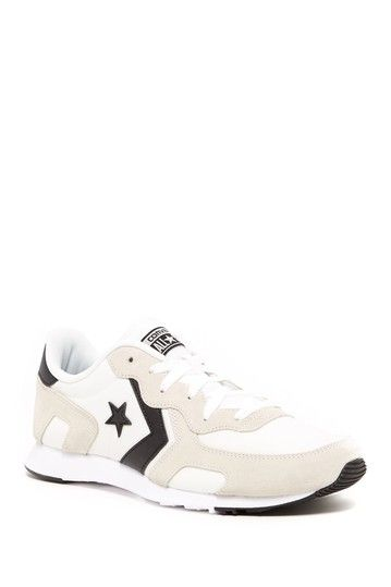 reputable site 03a61 1d692 Image of Converse Thunderbolt Ultra Oxford Sneaker (Unisex ...