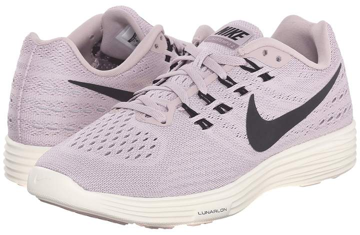 detailed look adc62 653bf Nike Lunartempo 2 Women's Running Shoes | Products | Shoes ...