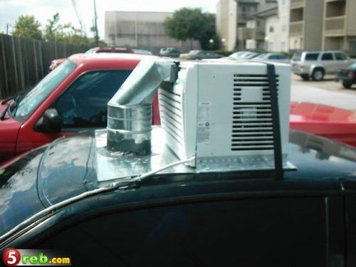 Pin On Battery Operated Air Conditioners Coolers