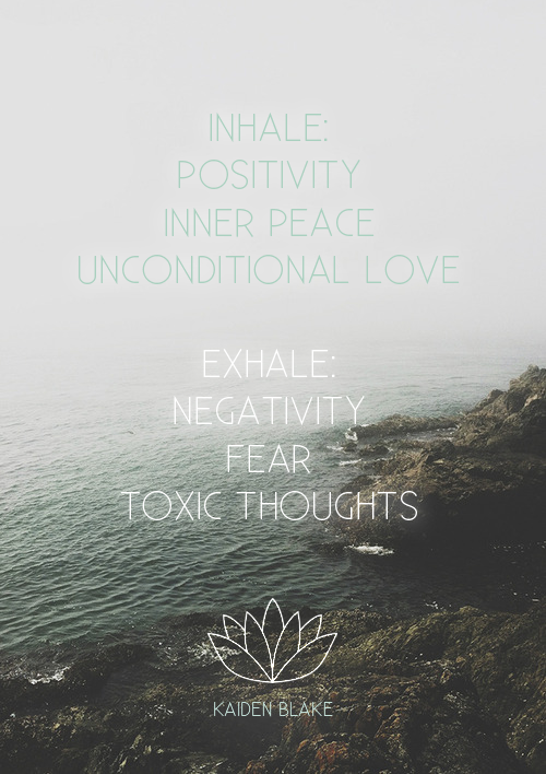 Inhale positiveity inner peace unditional love exhale negativity exhale negativity fear toxic thoughts come to clarkston hot yoga in clarkston mi for all of your yoga and fitness needs fandeluxe Choice Image
