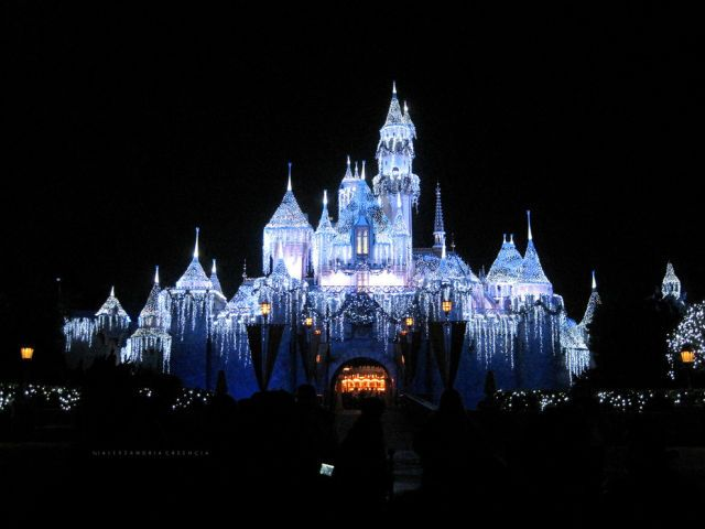 magnificent_reallife_castles_that_look_like_they_were_built_in_fairytales_640_13