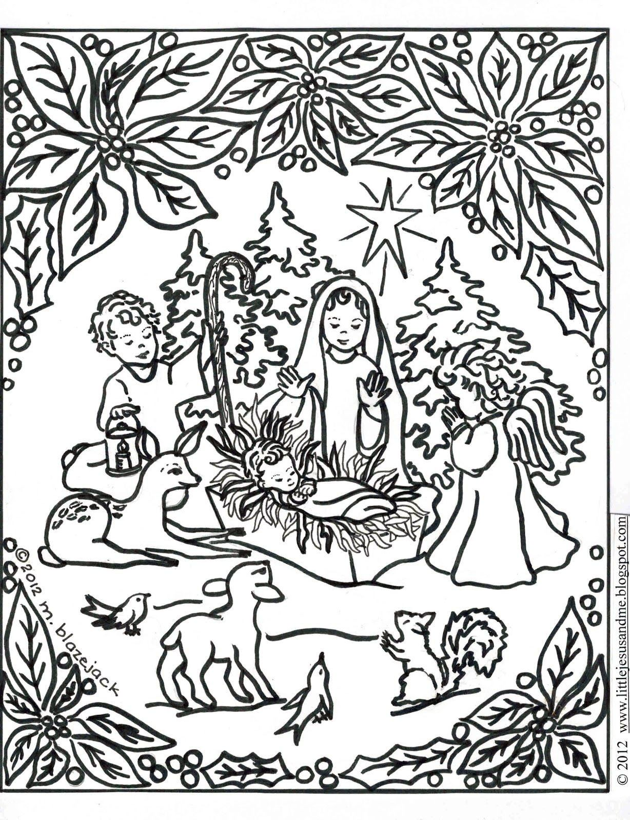 Pin On Christmas Embroidery Patterns