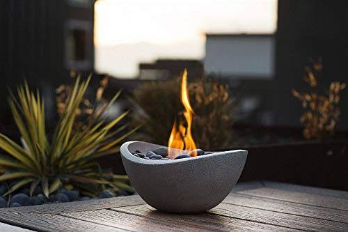 Photo of Fire Bowl: Reviews of the top 10 fire pit bowls #FireBowl #FirePit #FirePitBowl …