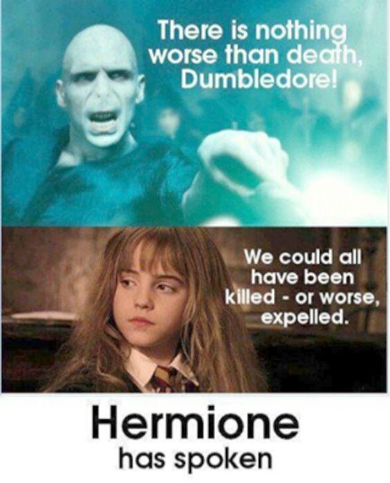 Harry Potter Letter Those Harry Potter Memes Clean And Funny Harry Potter Jokes Harry Potter Images Harry Potter Puns