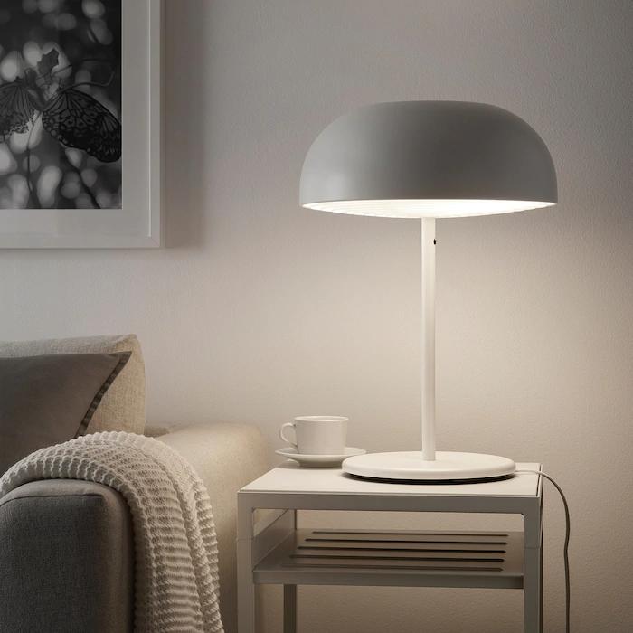 Ikea Ps 2017 Table Lamp
