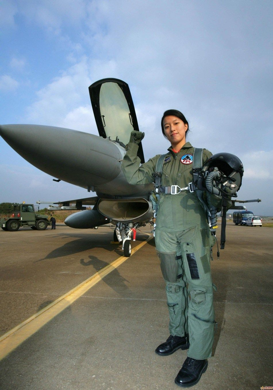 female fighter pilots Google Search Flying objects