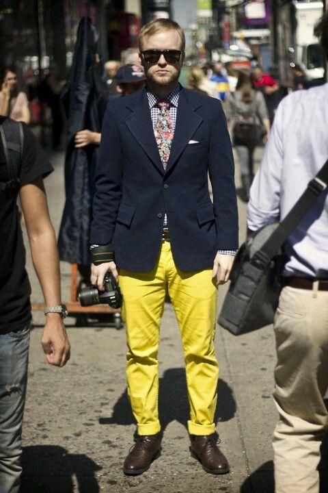 Fashion, Fashion Show, Photographer