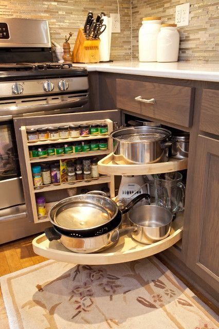 Top Driftwood Kitchen Cabinets With Driftwood Kitchen ...