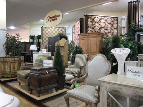 Visit Home Goods, Marshalls, And TJ Maxx For Affordable, Beautiful  Furniture | Home_goods