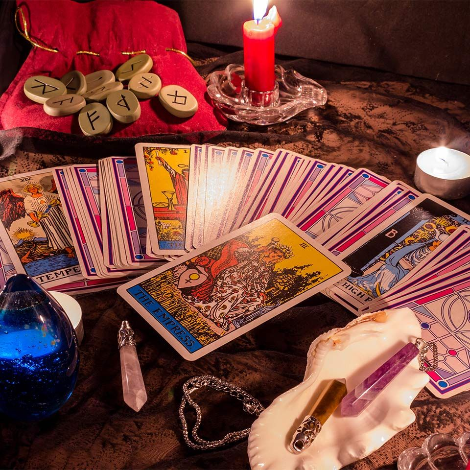 Advanced Tarot Diploma Course Centre Of Excellence In 2020 Tarot Tarot Learning Tarot Cards Art