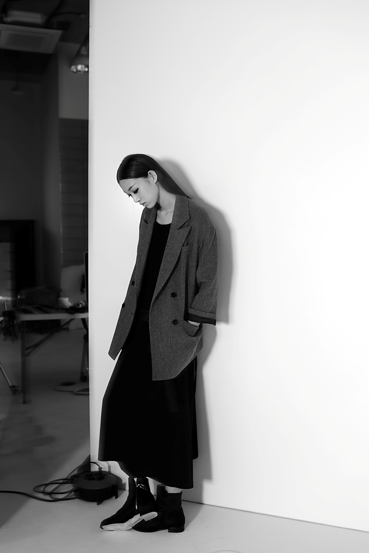 Choi Sora