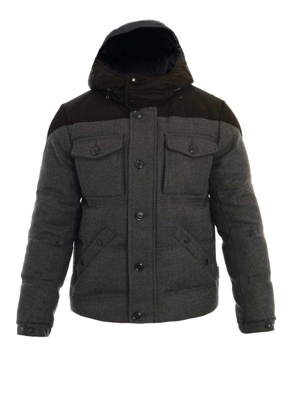 9db1dc1af98 MONCLER   Republique Coat www.moncler.de.pn warm winter