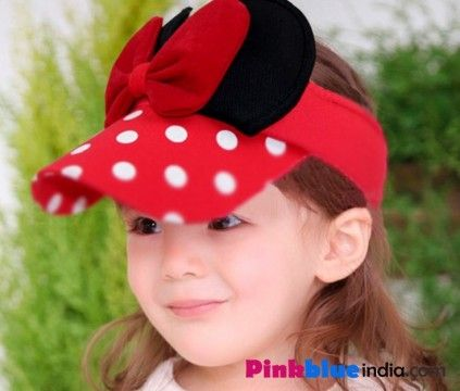 Shop online in India the smart and cute kids hats for your young babies and  toddlers. 9a8150b3f9e