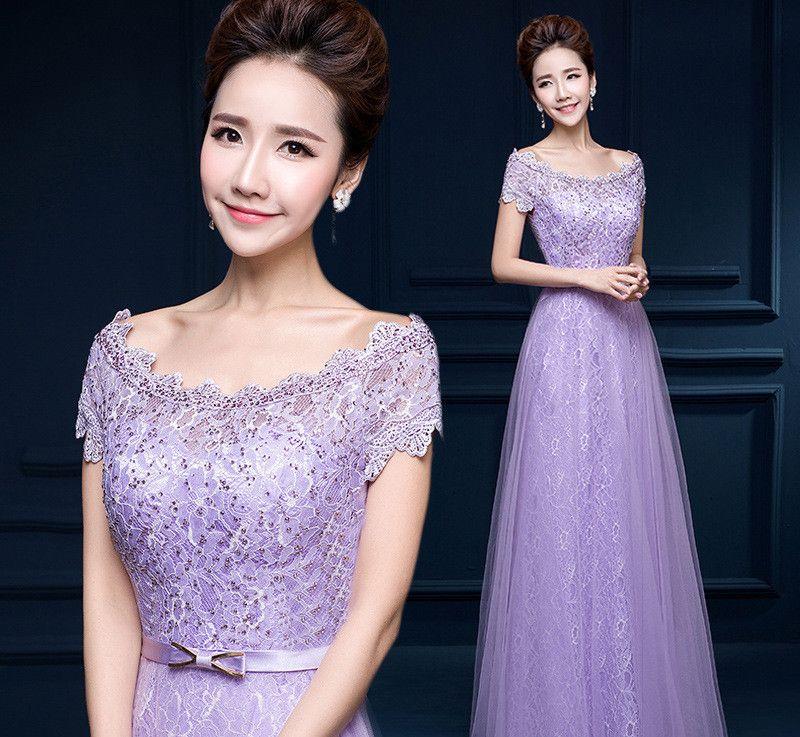 Cheap custom made dresses