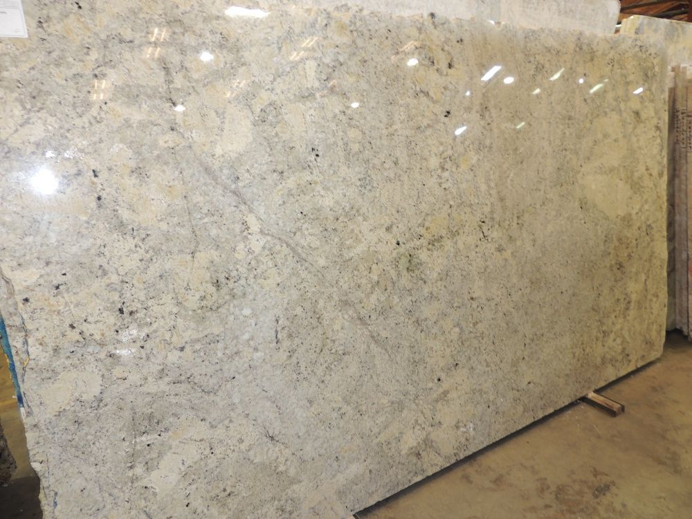 Best Persa Avorio Origin Brazil Approximate Size 113X64 400 x 300
