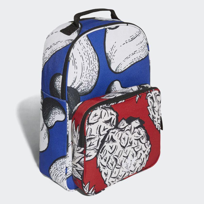 Ryggsäckar från adidas Dam Farfetch
