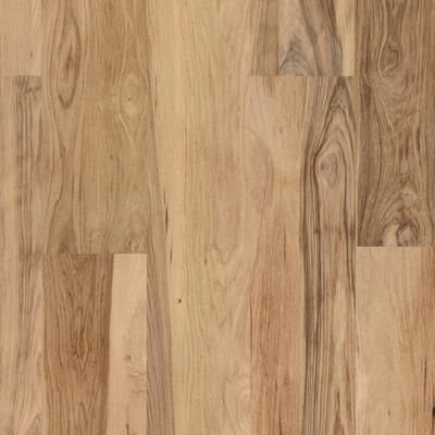 qep by amorim plancher de li ge hickory naturel planches larges 13 32 po paisseur x 7 9 32. Black Bedroom Furniture Sets. Home Design Ideas