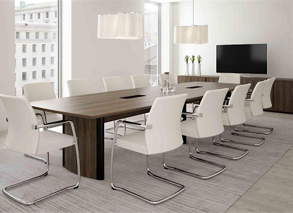 Shop For Boardroomtable In Office Products On Bespoke Boardroomfurniture We Have A Large Range Of Modern Con Boardroom Table Boardroom Furniture Furniture