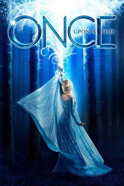 onceuponatime - Google Search