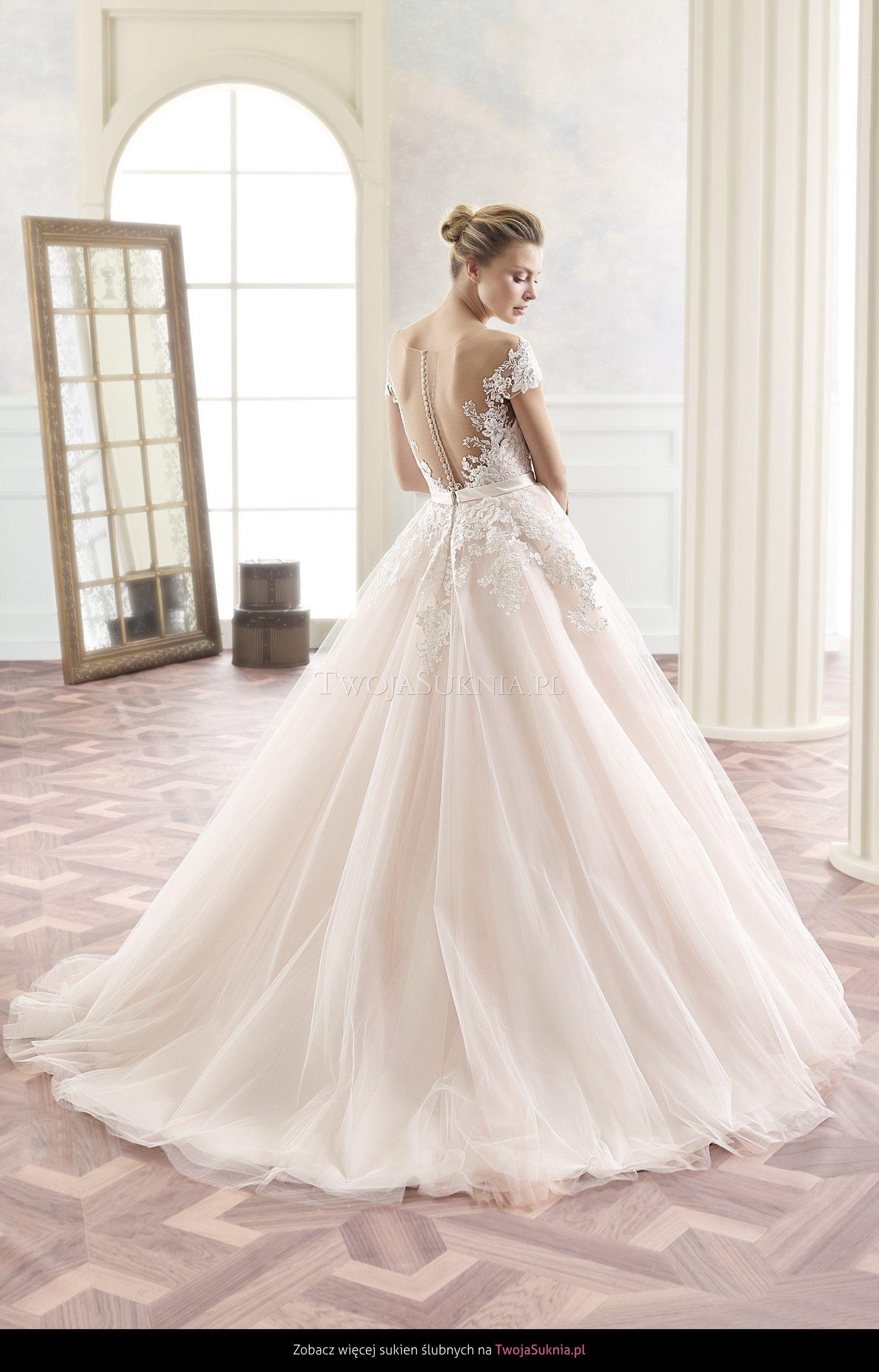 Modeca - Twinkle - 13  Wedding dresses, White bridal dresses
