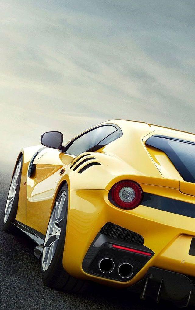 Pin By Mac Achee On Phone Wallpaper Ferrari Wallpaper Cars
