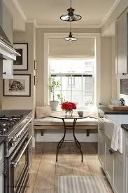 33+ Galley Kitchens Ideas and Configuration Tips #galleykitchenideas galley kitchens ideas, galley kitchen, galley kitchen peninsula, galley kitchen renovation, white galley kitchen, small galley kitchen, galley kitchen decor, kitchen galley ideas #opengalleykitchen 33+ Galley Kitchens Ideas and Configuration Tips #galleykitchenideas galley kitchens ideas, galley kitchen, galley kitchen peninsula, galley kitchen renovation, white galley kitchen, small galley kitchen, galley kitchen decor, kitche #opengalleykitchen