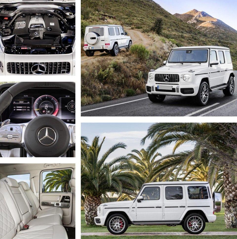 Benz, Mercedes Benz, Mercedes Benz Amg