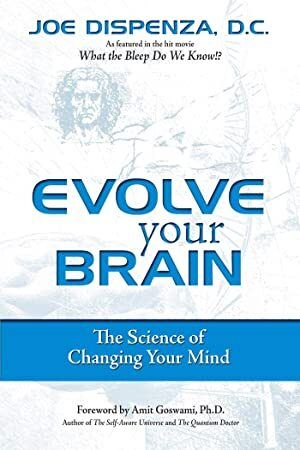 [EPUB] Evolve Your Brain: The Science of Changing Your Mind