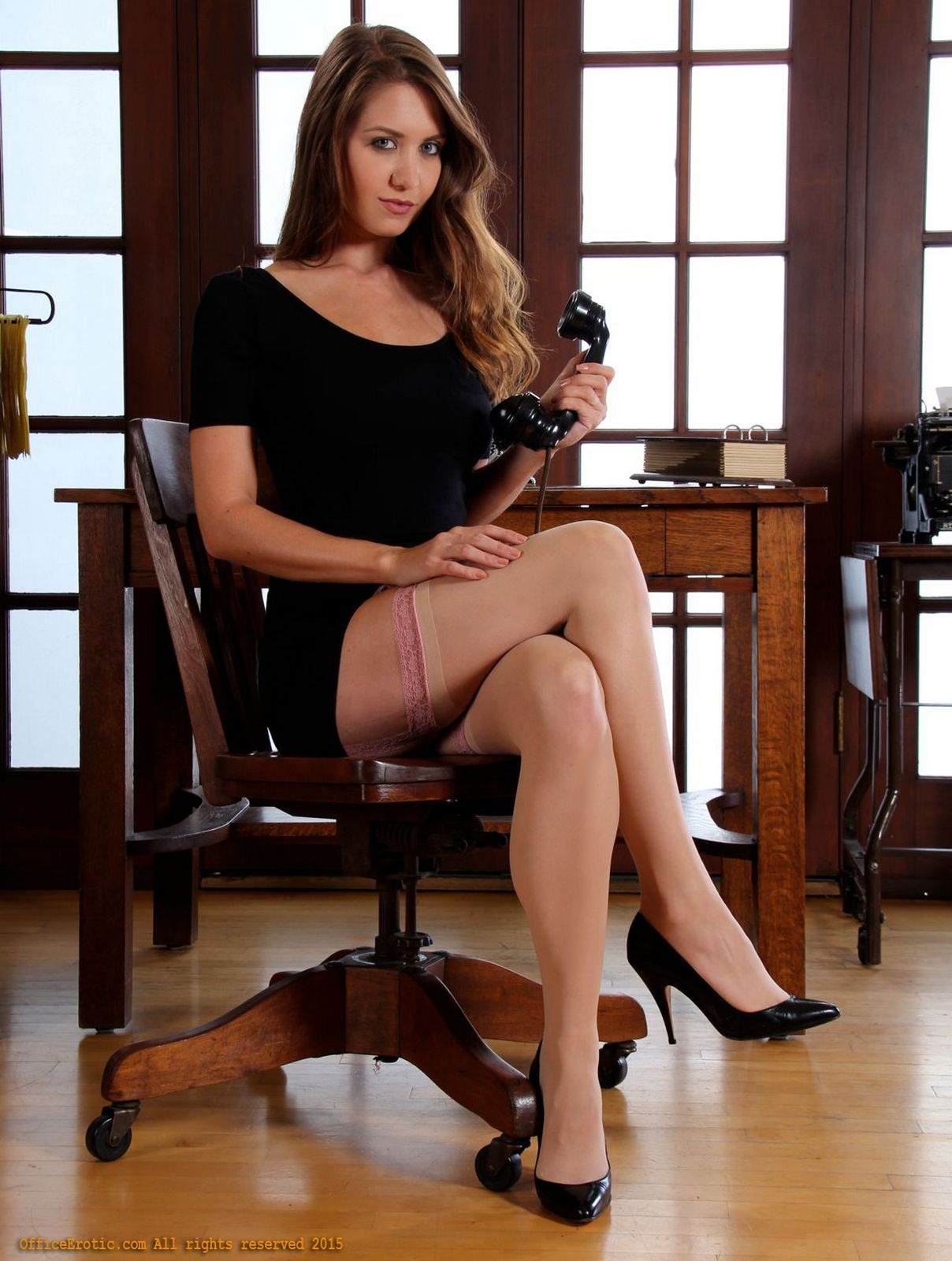 Elastic Body Stocks Women Lace Teddy Underwear Sleepwear Babydoll Sexy Lingerie