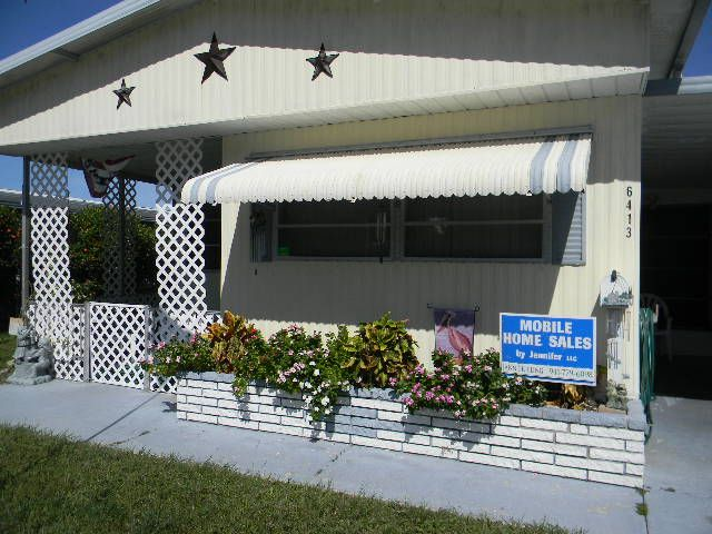 Senior Retirement Living - 1973 NBLT Mobile Home For Sale in ... on mobile cars commercial, heales is home commercial, mobile health,