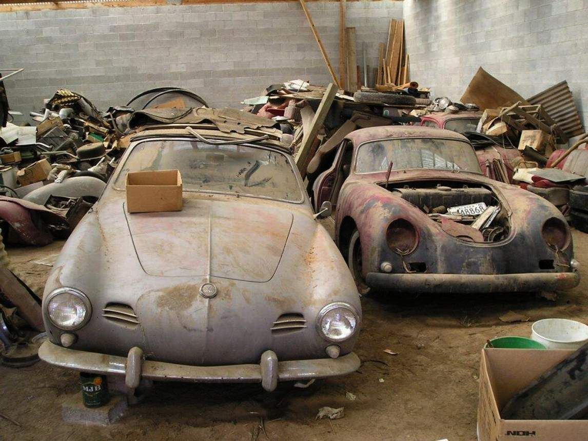 early karmann ghia barn find karmann ghia pinterest volkswagen volkswagen karmann ghia. Black Bedroom Furniture Sets. Home Design Ideas