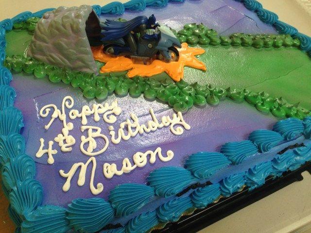 30 Inspiration Image Of Kroger Birthday Cake Cakes Fomanda Gasa
