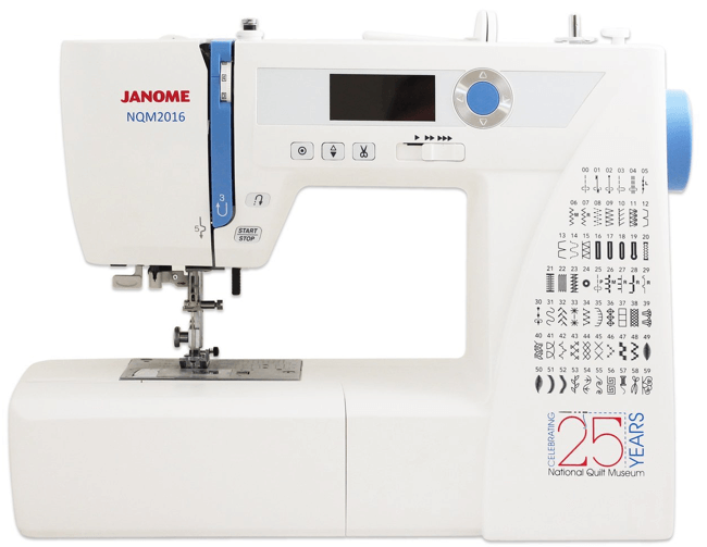 Best Sewing Machine For Quilting Best Quilting Machines Fascinating National Brand Sewing Machine