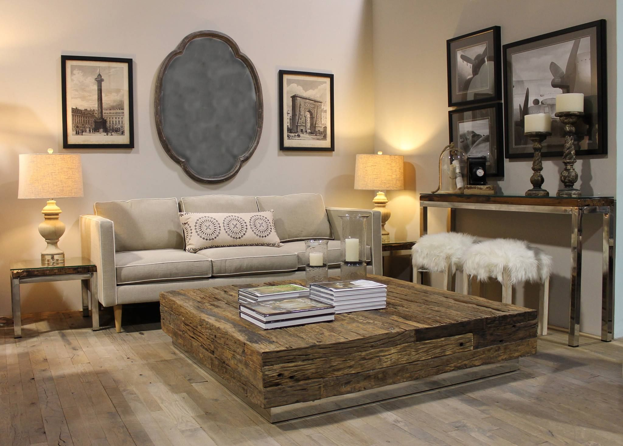 38 Of Miami S Best Home Goods And Furniture Stores 2015 At Home