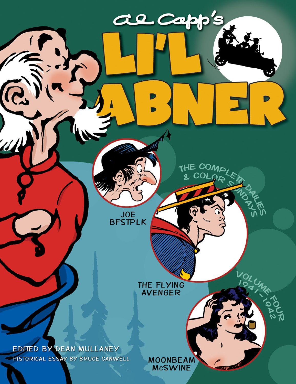 Alan ford gruppo t n t ubc enciclopedia online del fumetto - Lil Abner Pesquisa Google
