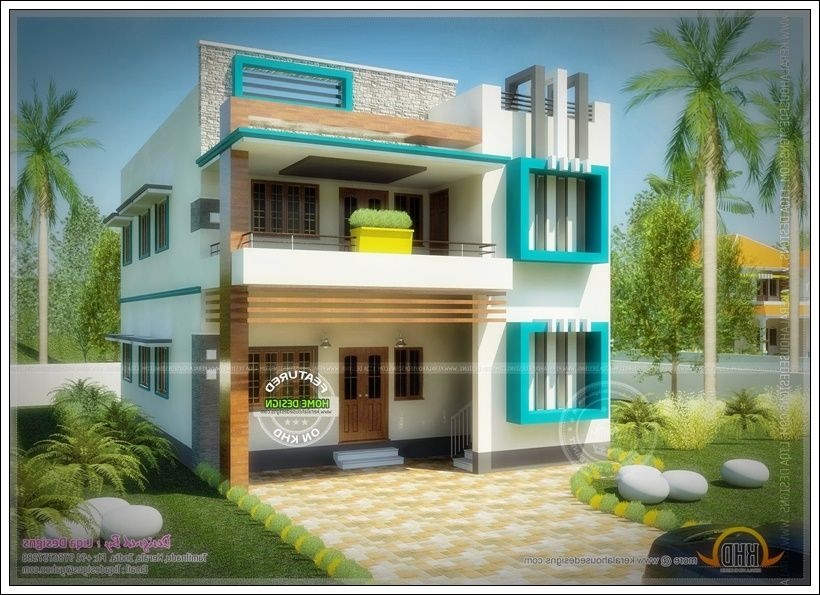 Images 2bof 2b3d 2branch 2bhome 2bdesigns 2bimanada 2bdesign 2bnice 2bhouse 2binterior 2b Ranch House Designs Design Your Own Bedroom Home Design Software