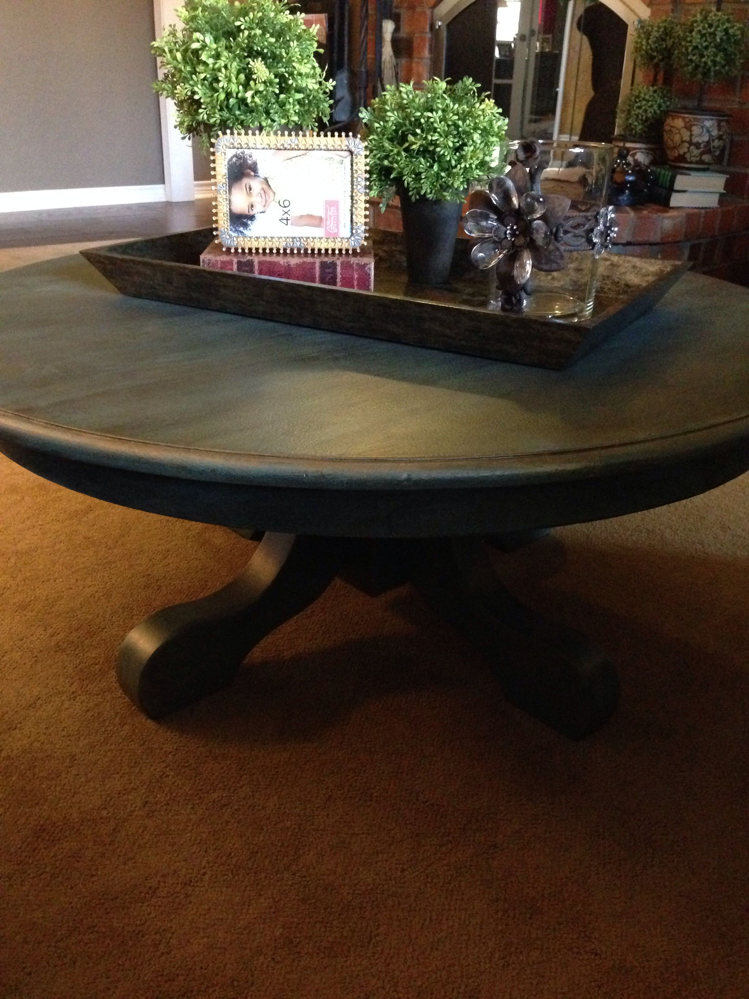 Best Oak Coffee Tables Traditional Material For Good Looks 400 x 300