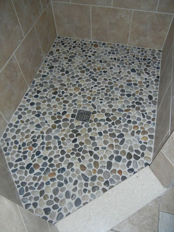 Do it yourself floors small spaces decorating and spaces do it yourself floors decorating your small space solutioingenieria Image collections