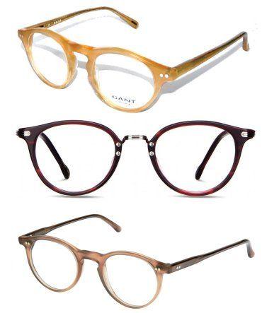 tendance lunettes de vue 2013 lunette de vue lunettes. Black Bedroom Furniture Sets. Home Design Ideas