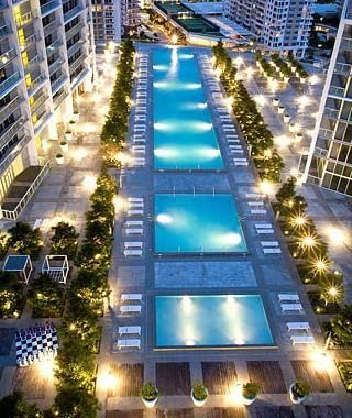The World S Coolest Hotel Pools Cool Pools Pool Hotel Pool