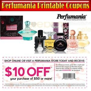 picture regarding Perfumania Coupon Printable named Perfumania Printable Coupon codes Perfumania Coupon Printable
