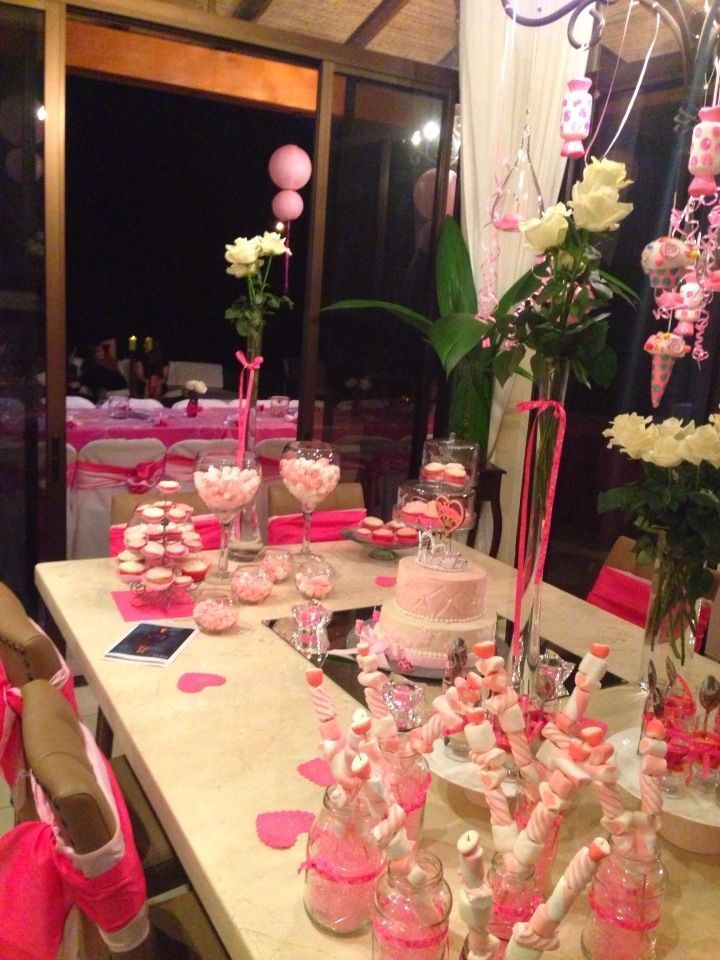 Pink and white marshmallow sticks for flamingo party #marshmallowsticks Pink and white marshmallow sticks for flamingo party #marshmallowsticks Pink and white marshmallow sticks for flamingo party #marshmallowsticks Pink and white marshmallow sticks for flamingo party #marshmallowsticks