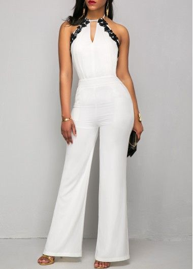1854b854f22 Shop Trendy Jumpsuits   Rompers Online