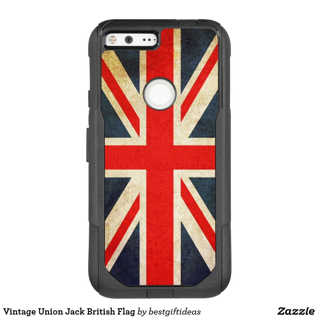 15++ Anime iphone 11 case uk ideas